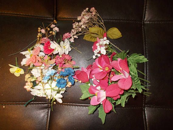 Lot of small artificial flowers fro crafting artificial flowers lot of small artificial flowers fro crafting mightylinksfo