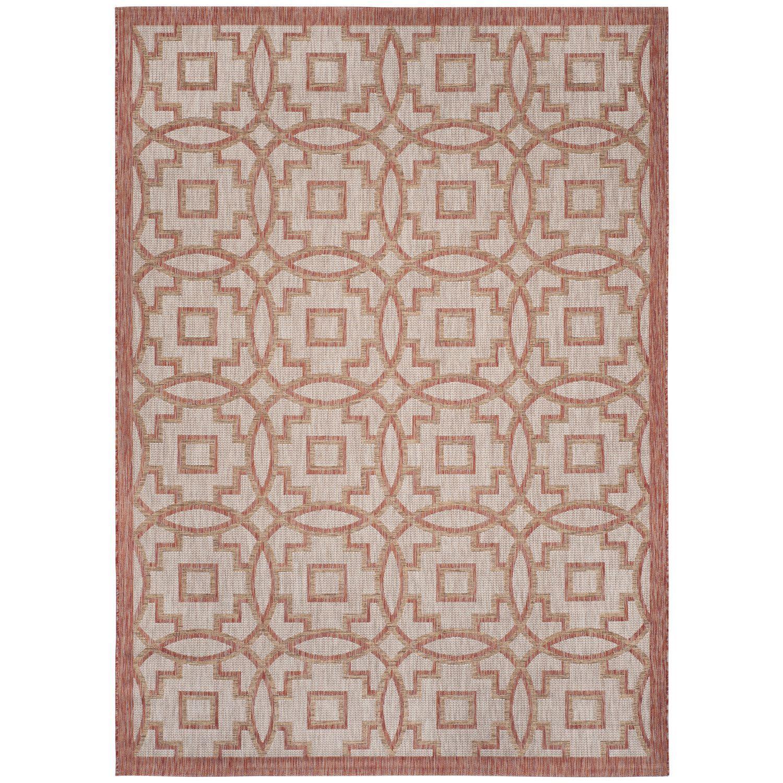 Home24 In Und Outdoor Teppich Jade Outdoorteppiche Pinterest