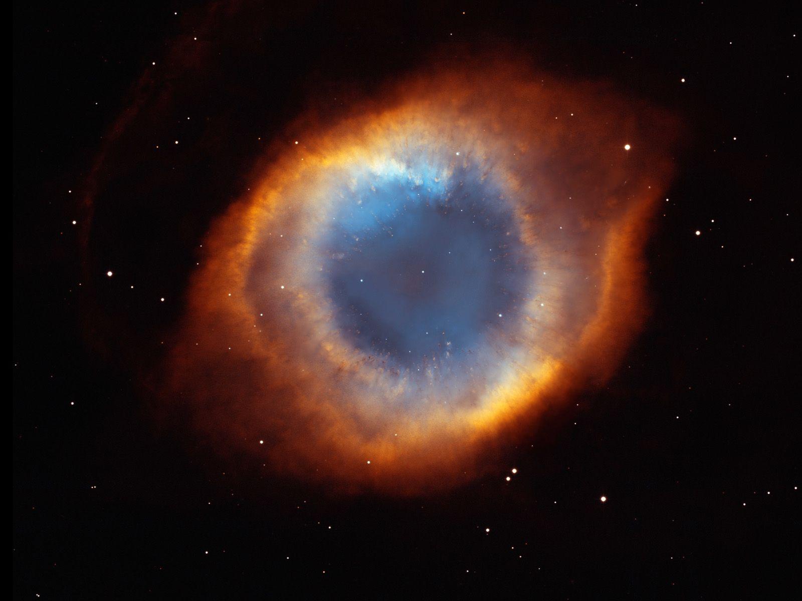 helix nebula caldwell 63 - photo #20