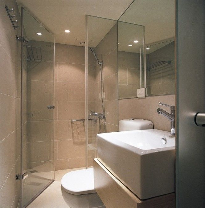 11 excellent bathroom designs ideas for small spaces pic ideas - Small Bathroom Designs Uk