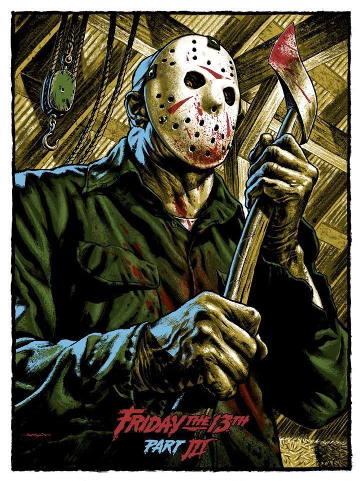 Horror Movies Iskusstvo Uzhasov Filmy Uzhasov Karikatura