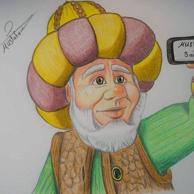 رسم شخصيات رمضان الخطوات على قناتي في اليوتيوب بأسم مصطفى سعدي Mustafa Saadi28 مصطفى سعدي Mustaf Art Poster Design Cartoon Wallpaper Drawing Illustrations