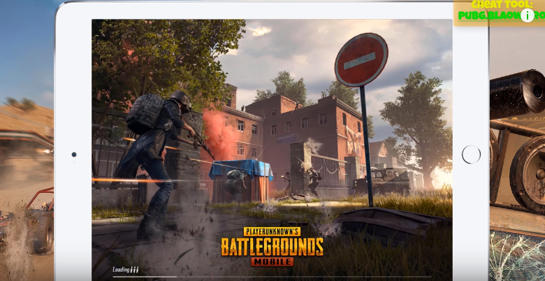 Free UC PUBG Mobile - PUBG Mobile uc hack iOS , Android WORKING