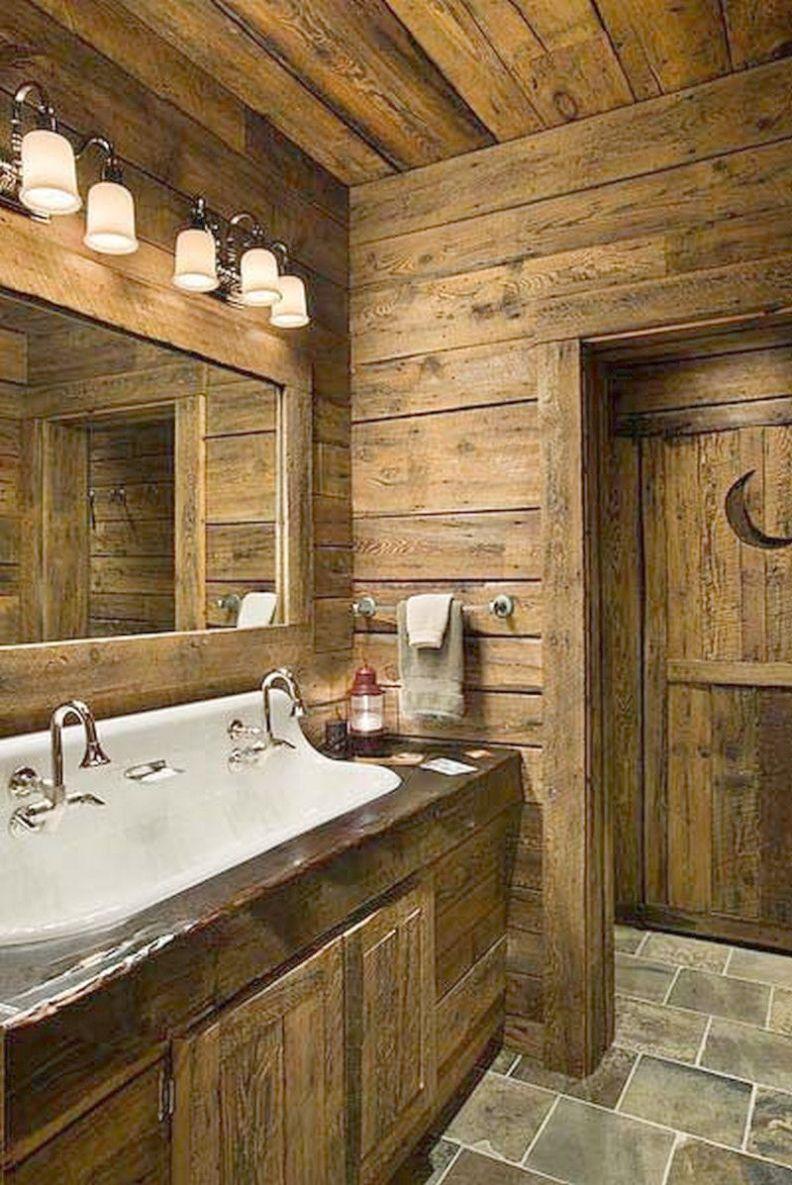 Best Bathroom Sink Karaoke Much Handicap Bathroom Near Me His 400 x 300