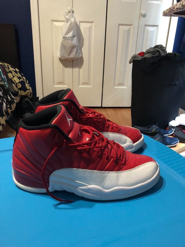 finest selection 36d5e 3eff8 Jordan Lot all size 11 pre owned win like 82 cool grey 11 ...