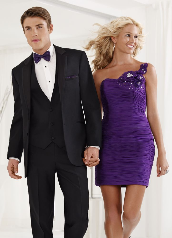98+ Prom Vest And Bow Tie - 6 Bowtie Outfit Ideas For Men ...