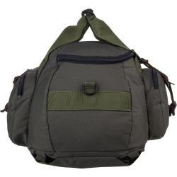 Filson Reisetasche Duffle Backpack Dark Navy (46 Liter) Filson