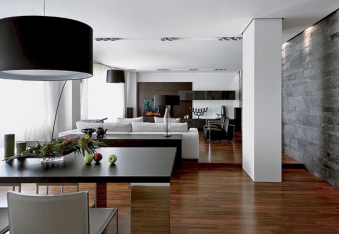 24 Zen Minimalist Apartment Ideas For Amazing Apartment