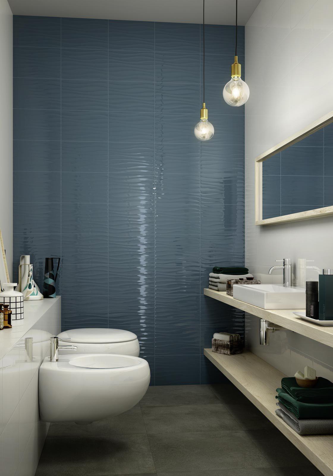 Ragno Piastrelle Bagno 7491 In 2020 Badezimmer Dusche Fliesen Badezimmer Dachgeschoss Badezimmer