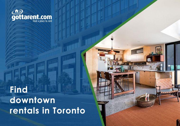 Luxury Student Rentals Student Housing Apartments Toronto Downtown Rentals Student House Rental Rent In London