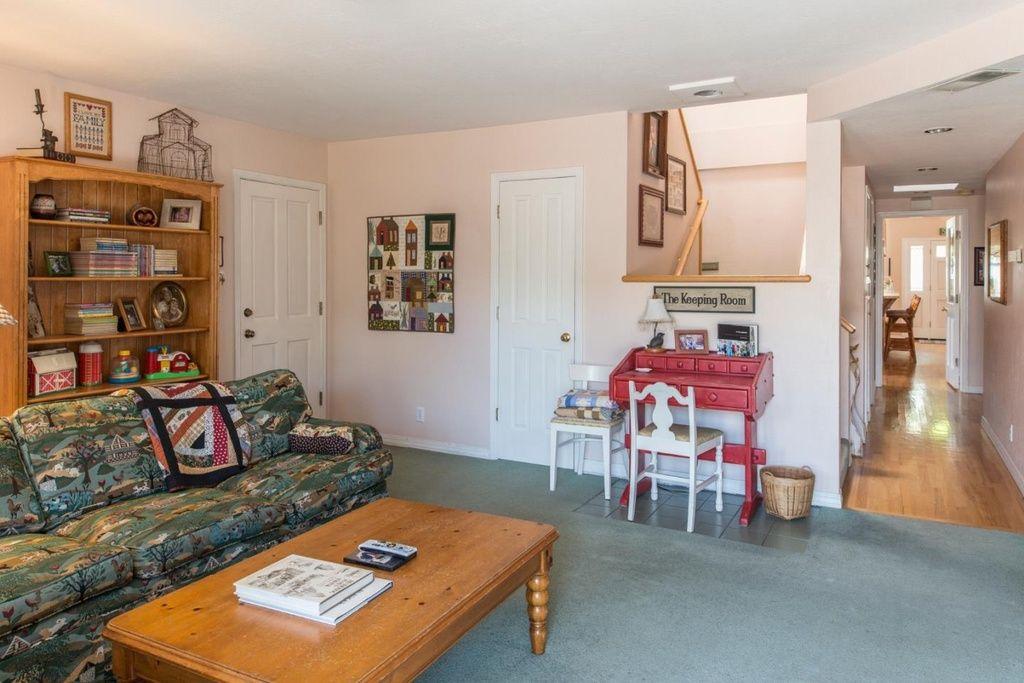 Salinas Ca Craigslist Furnitureowner Telegtam Regarding Salinas Ca Craigslist Furniture By Owner 29351 Meja