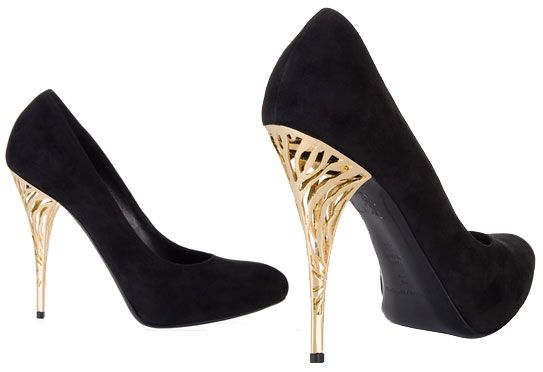 1000  images about Shoes on Pinterest | Ouija, Pump and Jimmy choo