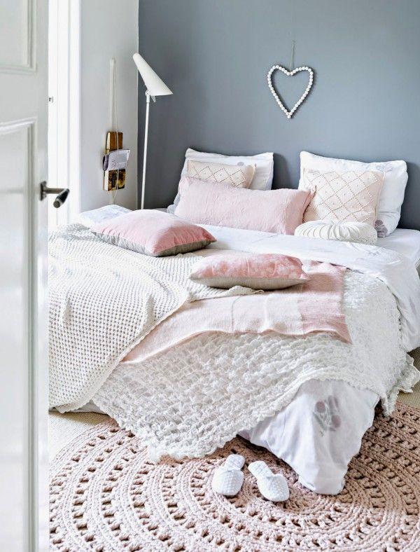 romantische slaapkamer google zoeken
