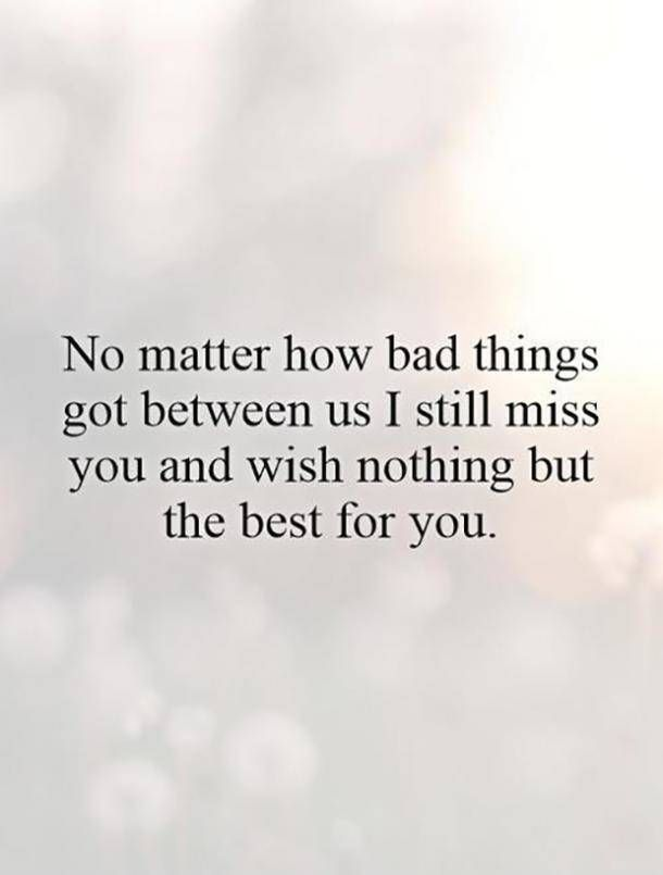 25 Missing You Quotes To Send Close Family Friends When You Miss Them Friends Hurt You Quotes Be Yourself Quotes Missing You Quotes