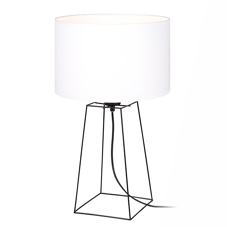 Home24 Tischleuchte Tiphany Lampen Kaufen Tischleuchte Moderne