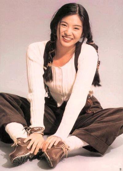 charlie yeung nicky wu