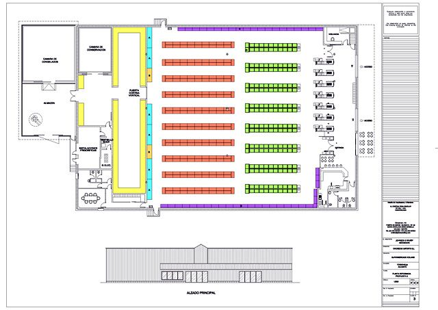 Pin by uyen tran nha on supermarket architecture pinterest supermarket design store layout for Grocery store design layout planning services