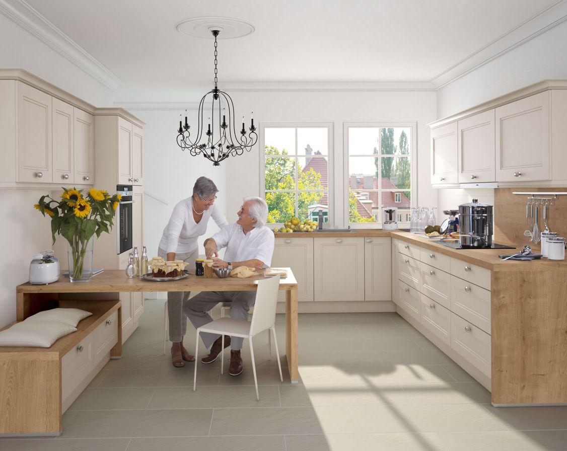 Windsor Noltegroup Model Kuhni Kitchen Collection House Design Und Kitchen