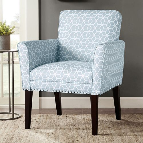 Madison Park Tyler Accent Chair Cheap Office Chairs