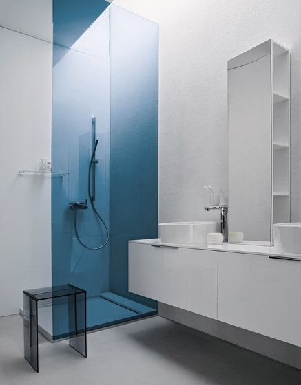 To The Power Of Two Mobilier Salle De Bain Salle De Bain Salle De Bain Minimaliste
