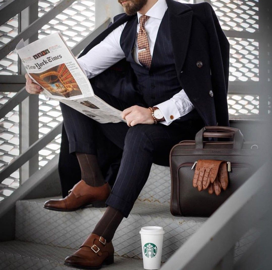 Create Your Own Style By Shopping At Www Efashionlist Com Suit Suits Gentlemen Gentlem Mens Clothing Styles Mens Outfits Mens Fashion
