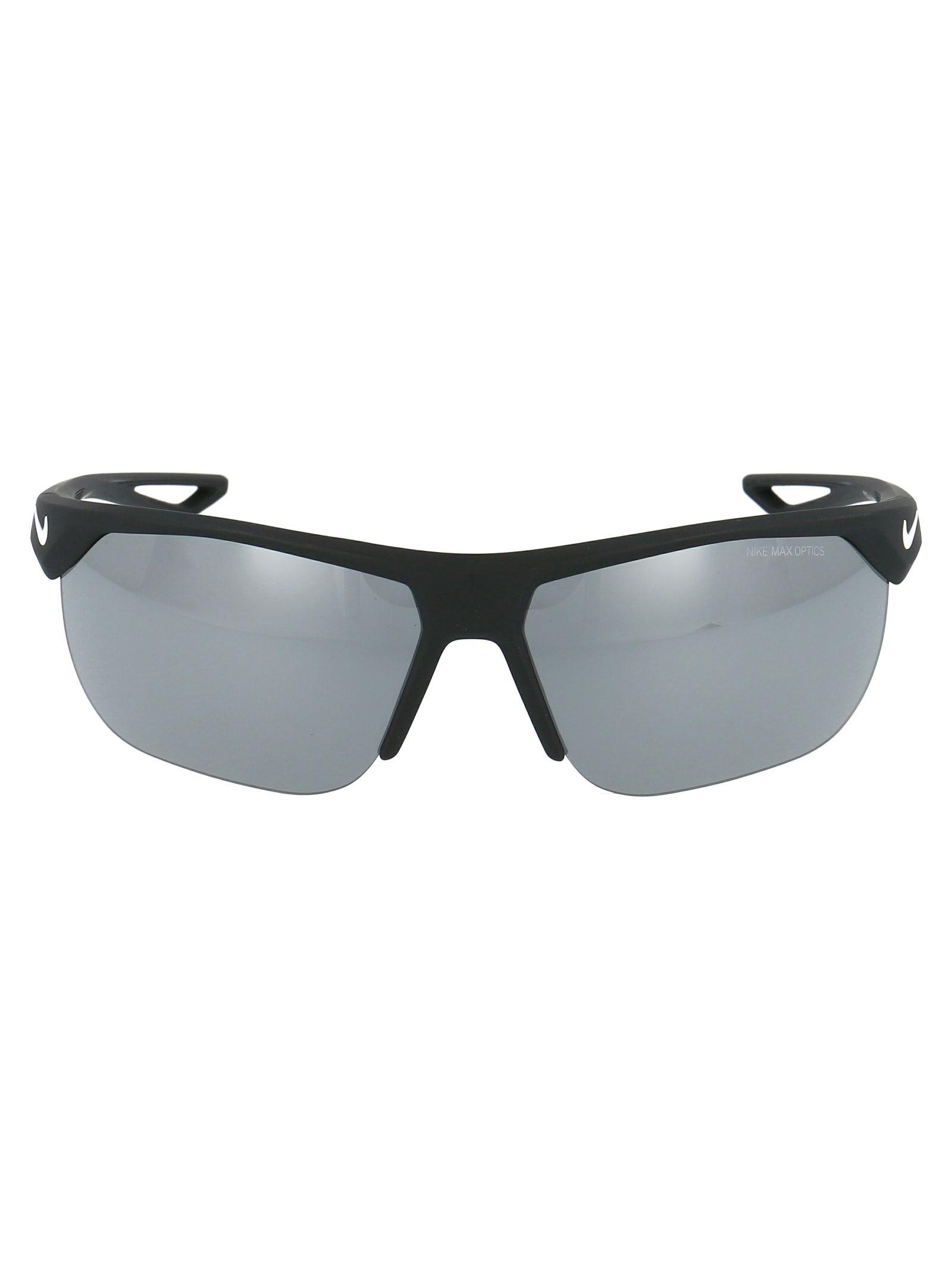 NIKE SUNGLASSES. nike Sunglasses, Nike accessories