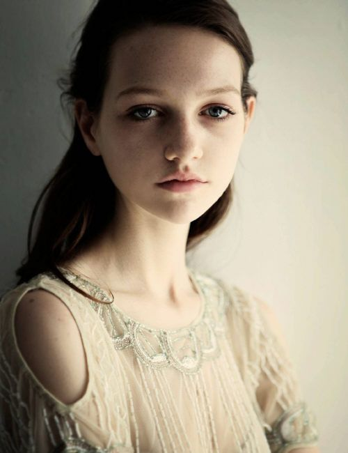dark hair blue eyes little girl google search pretty