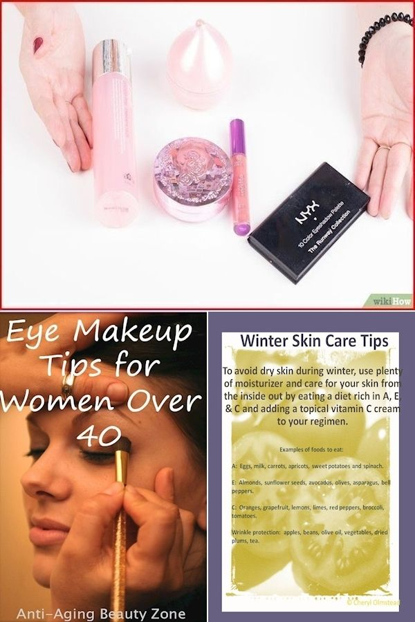 Best Skin Care Tips Skin Care And Beauty Tips How To Properly Take Care Of Your Skin In 2020 Skin Care Winter Skin Care Dry Skin Care Routine