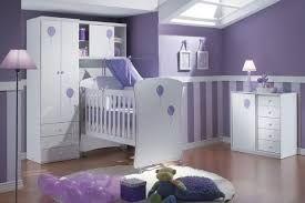 Resultado de imagem para quartos de bebe