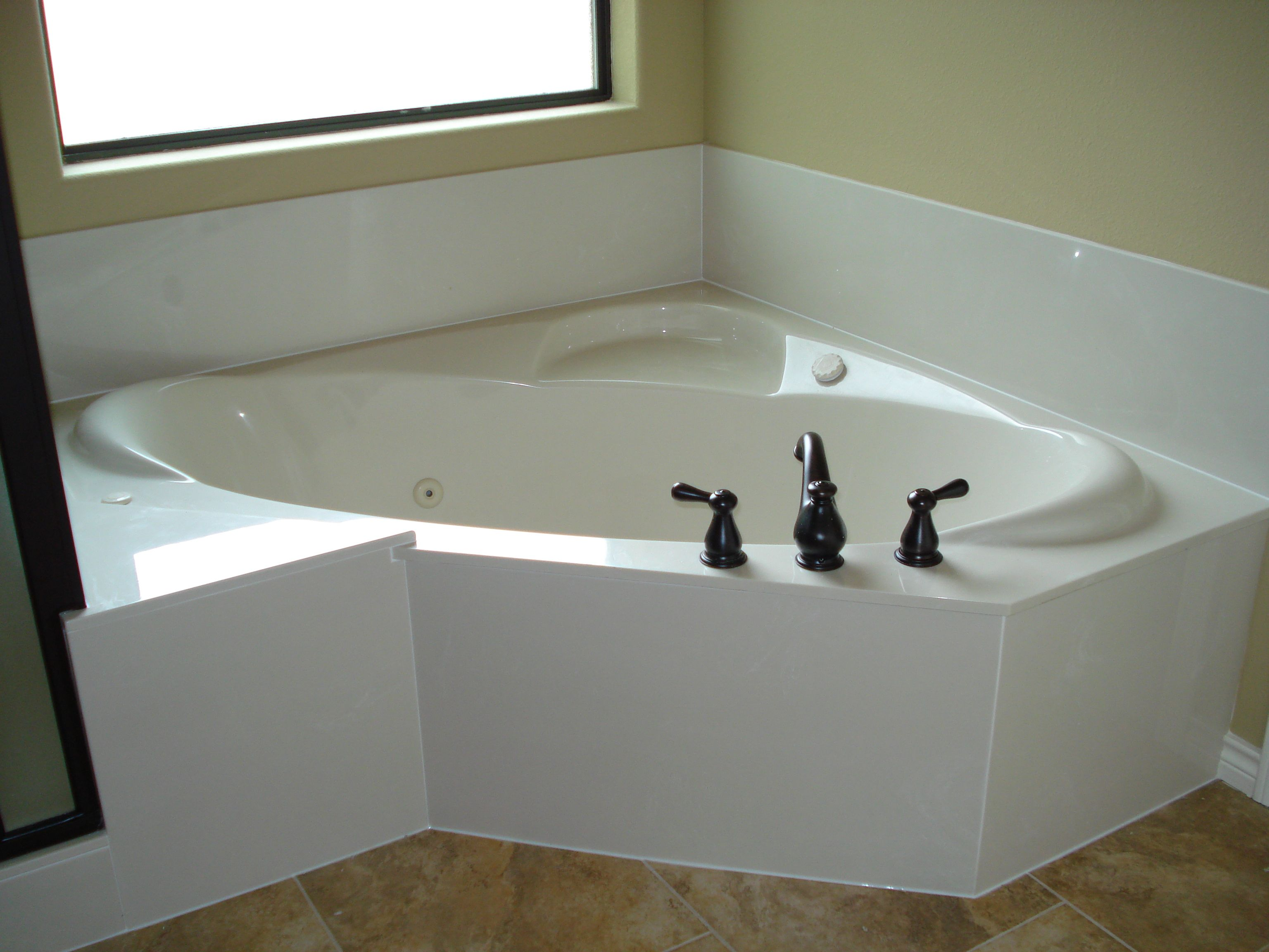 Http Www Google Com Blank Html Bathtub Shower Combo Bathtub Tile Tub Surround