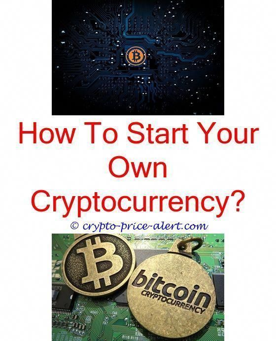 Bitcoin Forum Deutsch