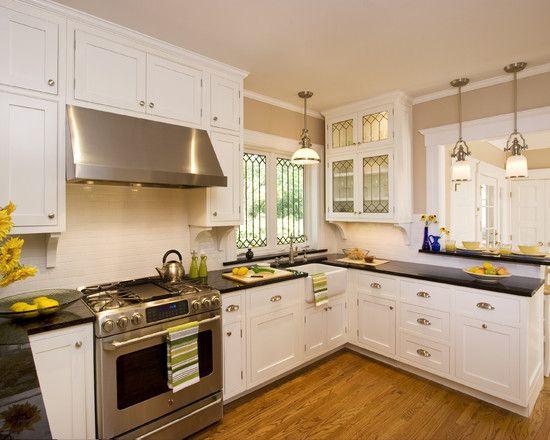 Kitchen Lay Out Interior Design Kitchen Small Bungalow Kitchen Kitchen Design