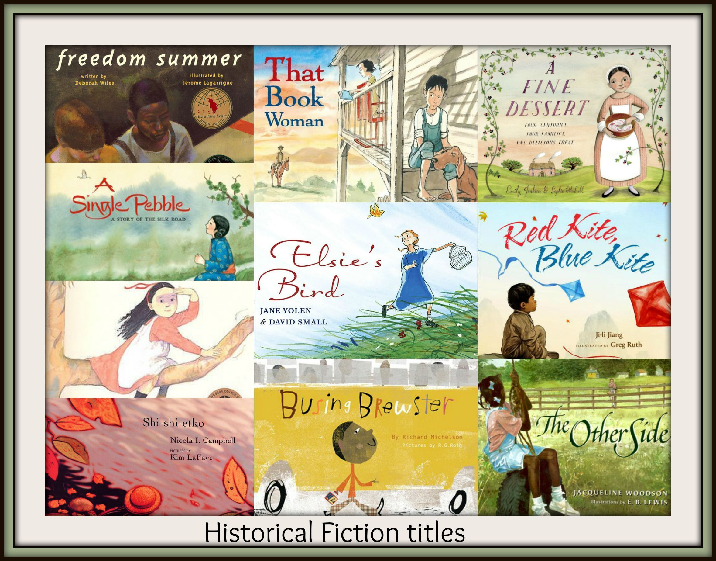Popular Quilting Fiction Books