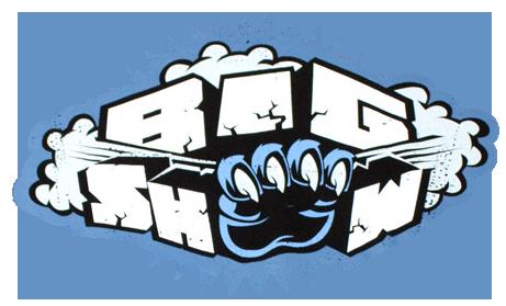 Big Show Logo 7 Wwe