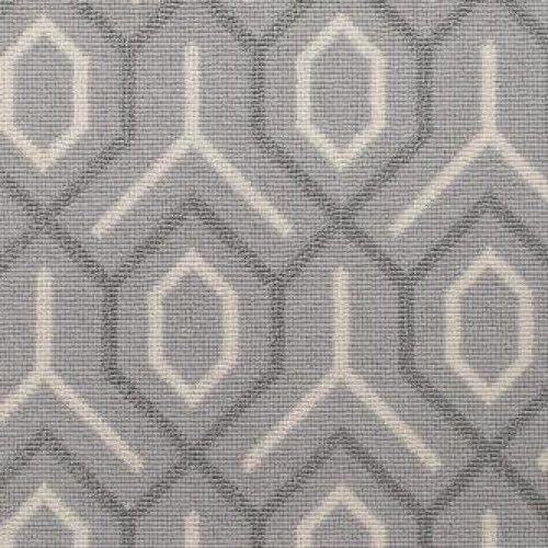 Gracie Oyster Bloomsburg Carpet Bloomsburg Carpet Carpet Stair Runner Carpet