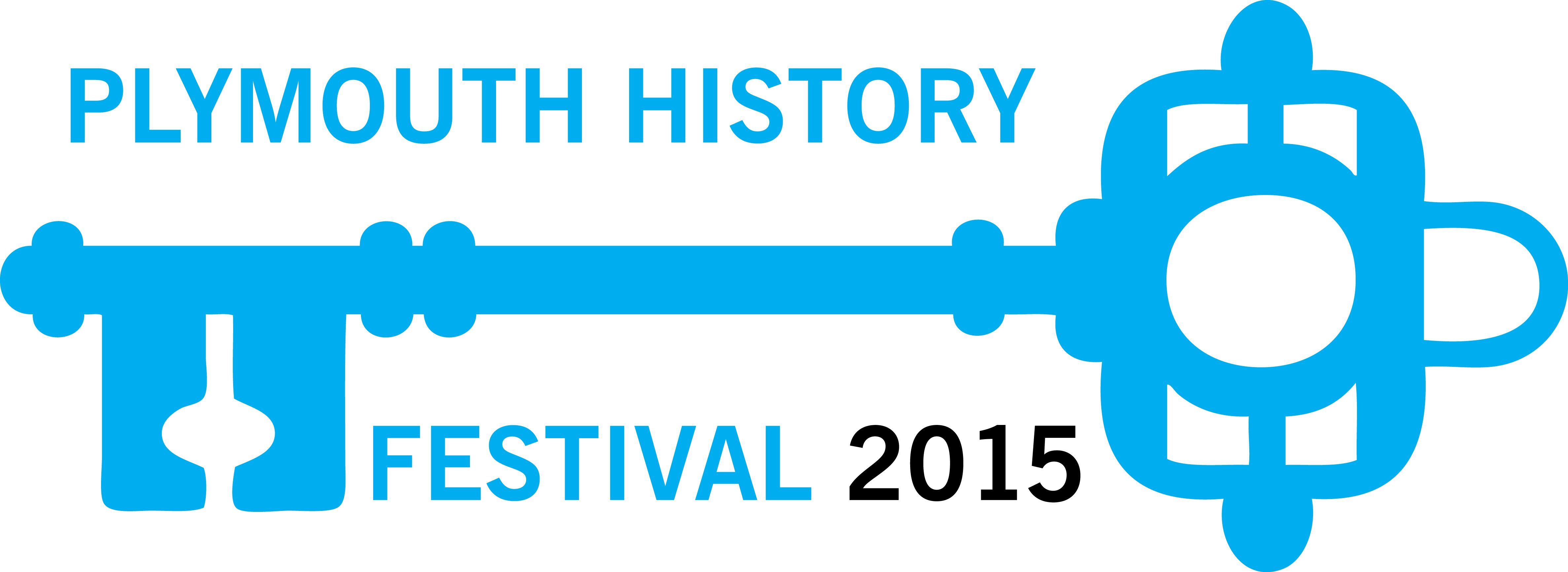 Plymouth History festival