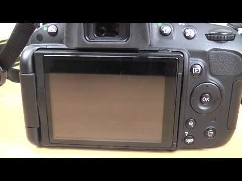 nikon d5100 basic beginner manual focus and rangefinder tutorial rh pinterest com Nikon D5300 The Pictures Taken with Nikon D5100