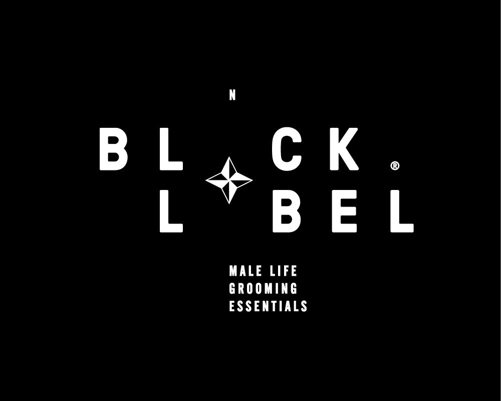 Black Label Grooming Coupons and Promo Code