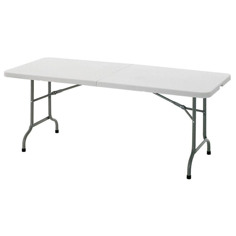 Multi-Tisch, faltbar für Buffet, Bankett, Party 76,00 €