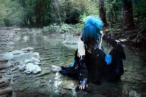 jrock - Yahoo Image Search Results