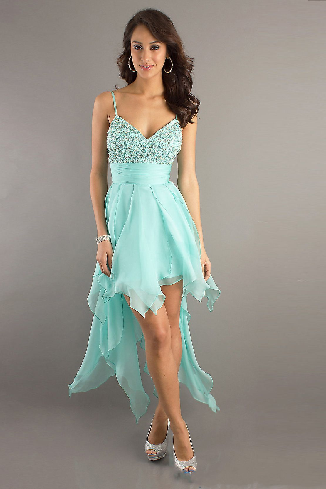 cool Trends For 2013 - Ideal Homecoming Dresses | Fashion ...