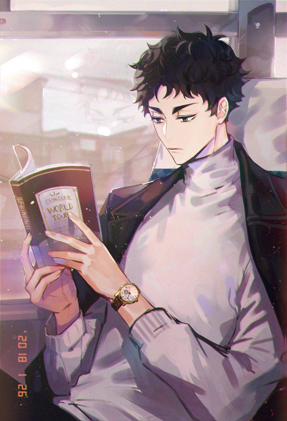 RIMUMU/리무무 on Twitter