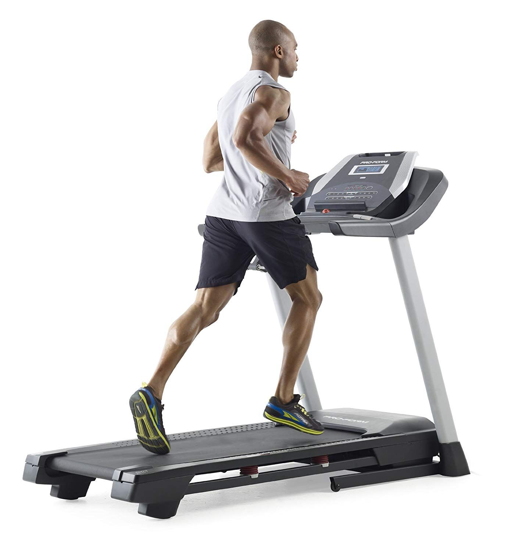 Best Treadmill Under 1000 2019 Reviews Buyer S Guide Good