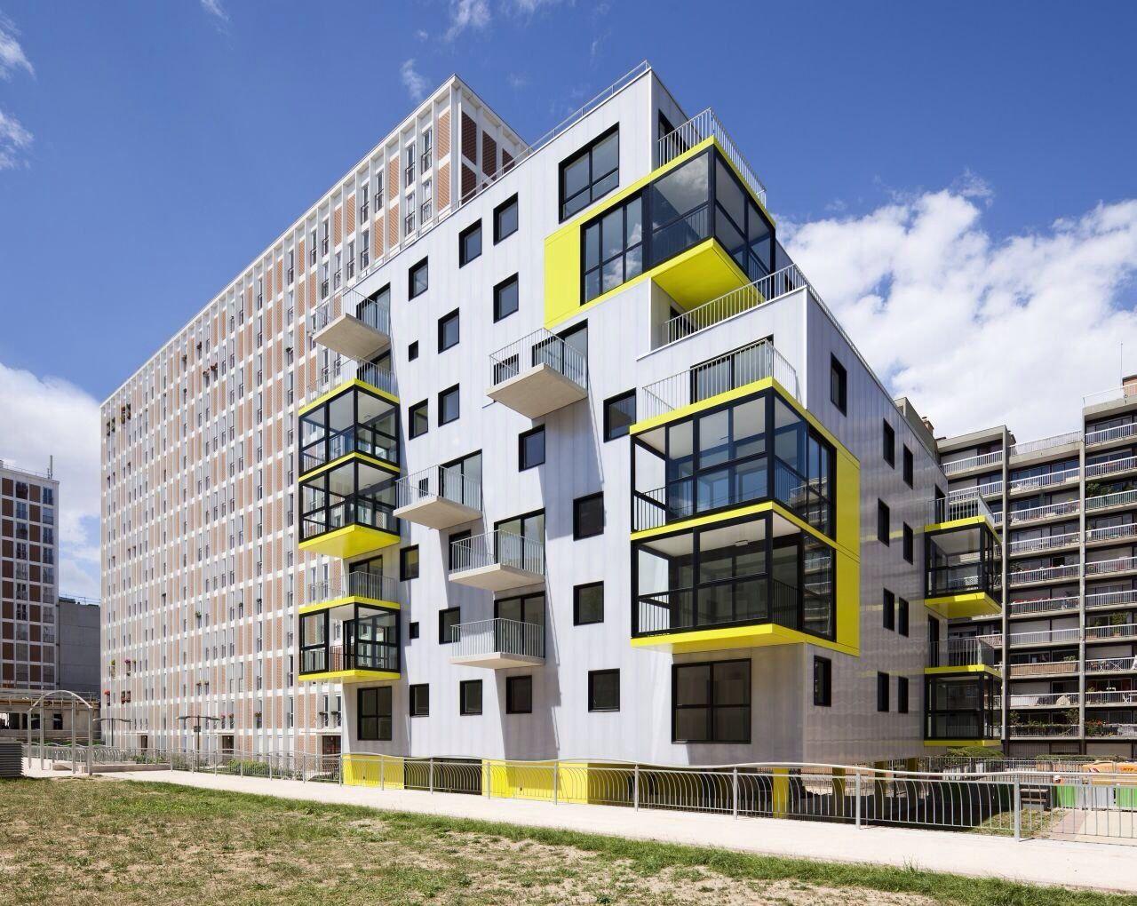 Обновленные фасады одноэтажных частных домов фото торговые стеллажи