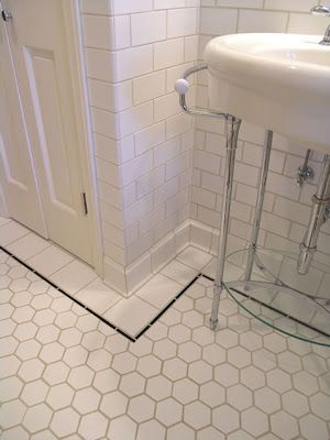 Lighting Up The House Part 1 Mosaic Floor Tile Porcelain Floor Tiles Bathroom Floor Tiles