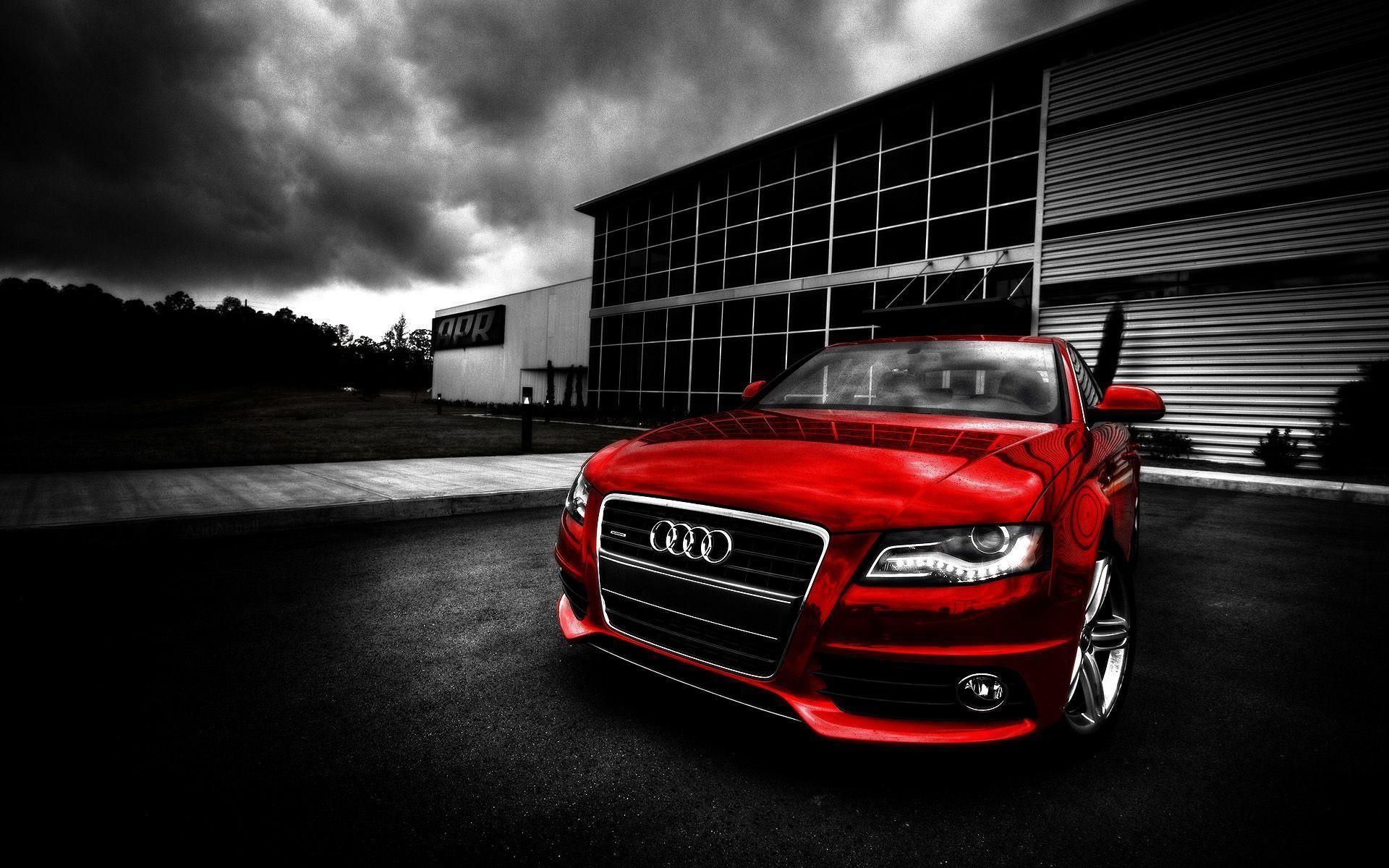 Audi A4 Wallpapers 2020 In 2020 Audi A4 Car Wallpapers Audi Cars