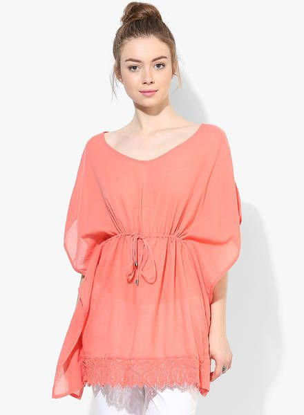 Designer Tunics - Buy Tunics for Women, Printed Tunics Online