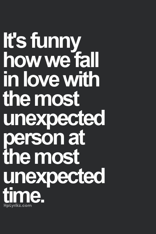In Love Quotes Custom 27 Magical Falling In Love Quotes To Share With Your Loved One