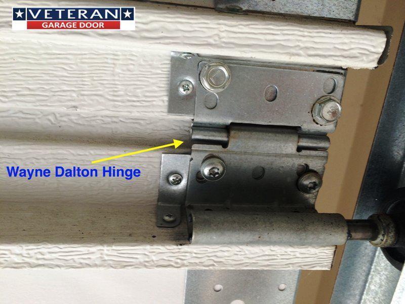 Excellent Examples Of Garage Door Hinges Check More At Https Buy Woodruffmplsmayor Com Excellent Examples Of Garage Doo In 2020 Garage Doors Garage Door Hinges Doors