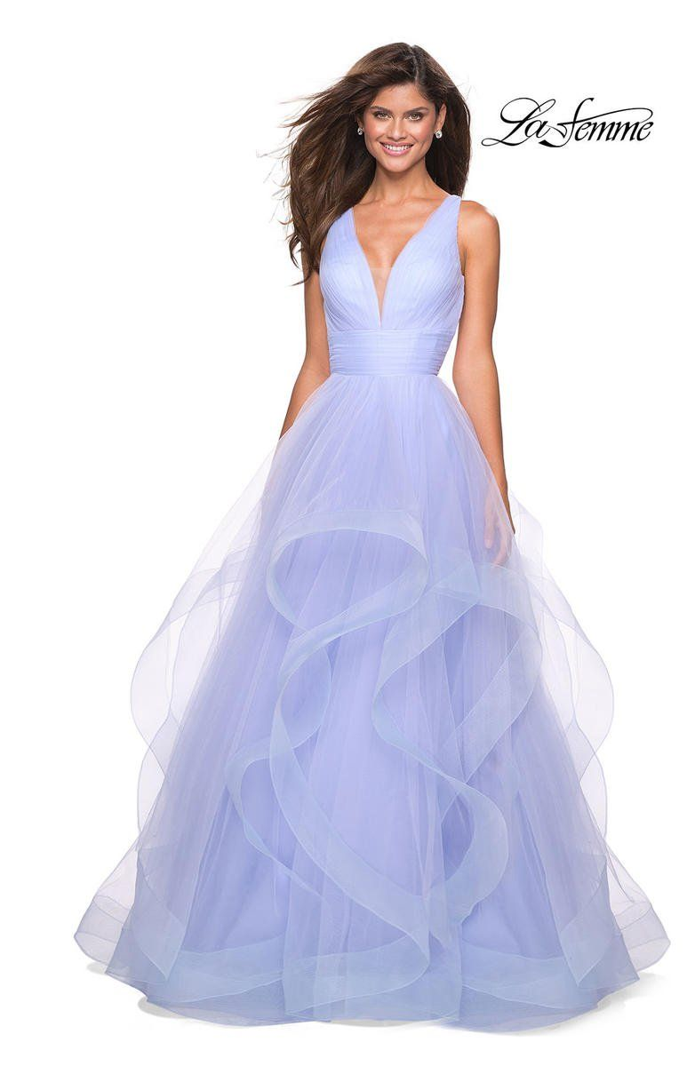 fa1adceab692 Accented with a pleated wide band and crisscross-strapped deep scoop back
